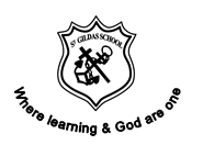 St Gildas Catholic Primary School
