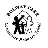 Holway Park Community Primary School