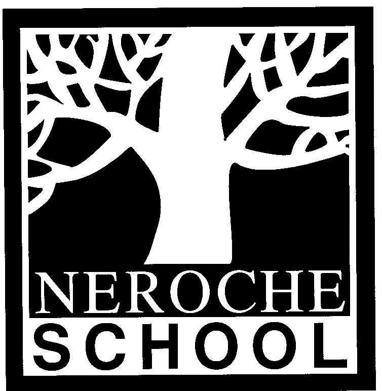 Neroche Community Primary School & First Friends Pre-School