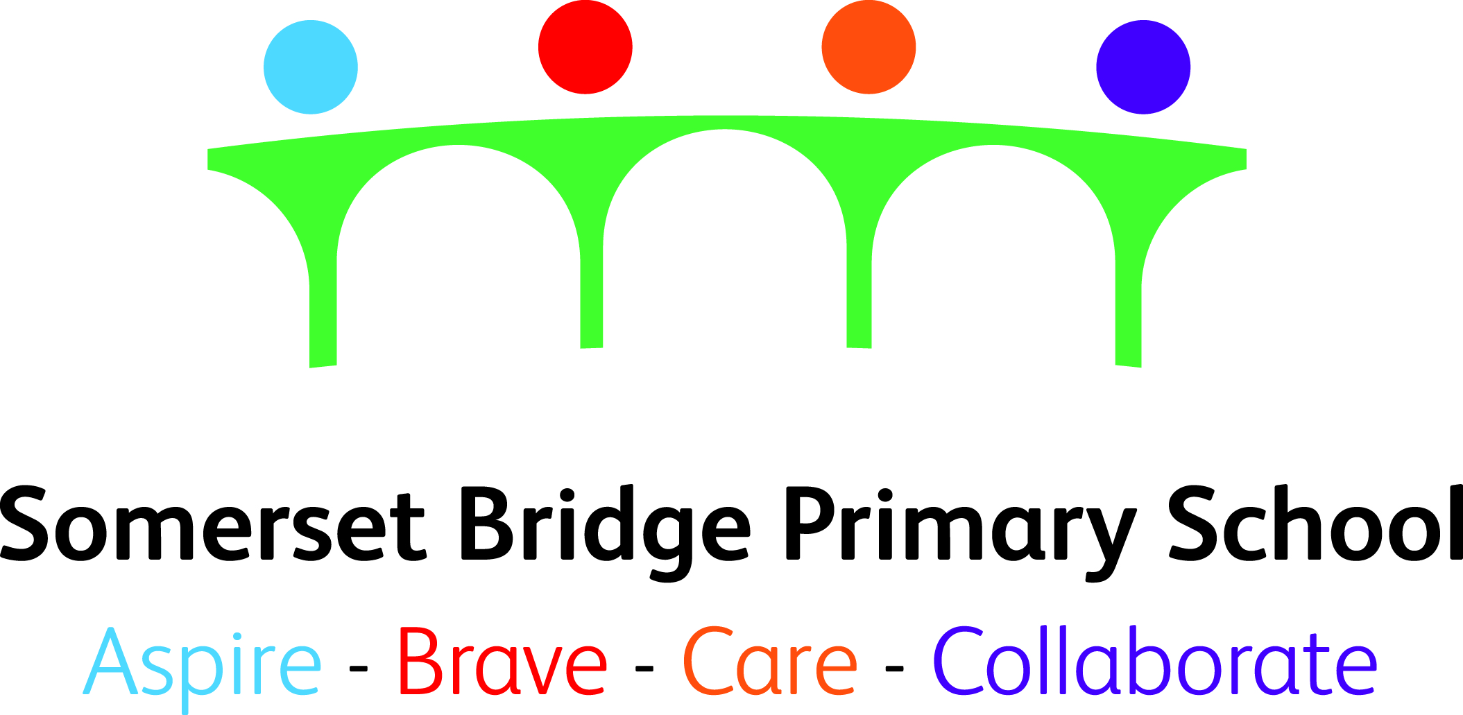 Somerset Bridge Primary School