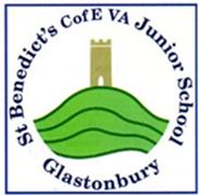 St Benedict's C of E VA Junior School