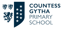 Countess Gytha Primary School