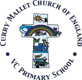 Curry Mallet Church of England VC Primary School