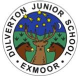 Dulverton Junior School