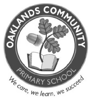 Oaklands Primary School