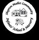 Shepton Mallet Community Infants' School & Nursery