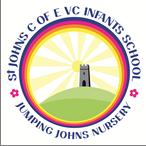 St. John's C of E VC Infants' School & Jumping Johns Nursery