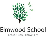 Elmwood & Penrose Federation