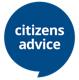 Citizens Advice Somerset