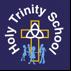 Holy Trinity CofE Primary School