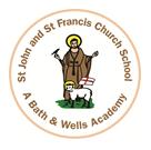 St John and St Francis Church School
