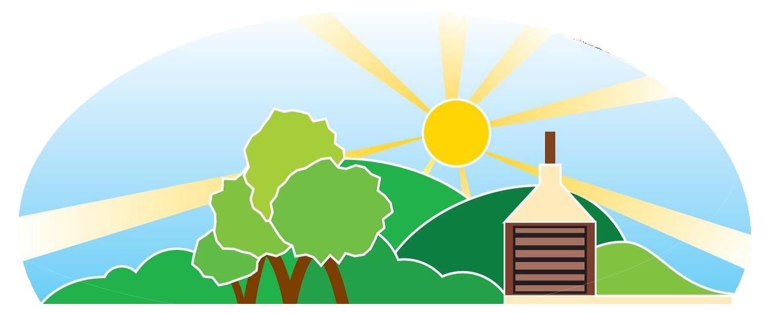 Milverton Community Primary and Pre-School
