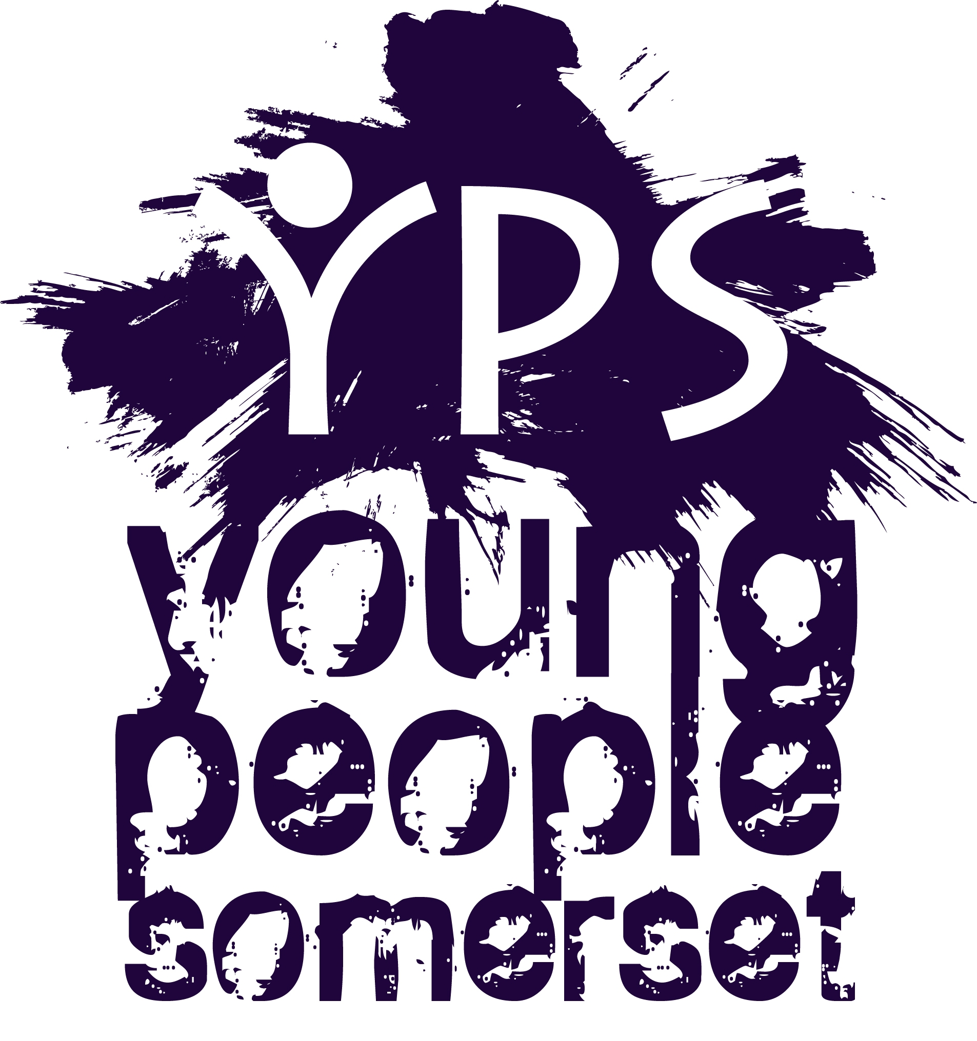 Young People Somerset