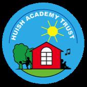 Huish Academy Trust