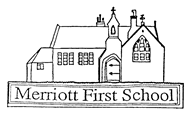 Federation of Haselbury Plucknett CofE First School and Merriott First School