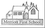 Merriott & Haselbury Plucknett Federation