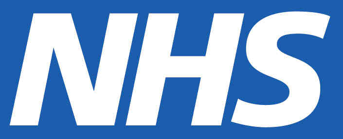 NHS/Somerset County Council