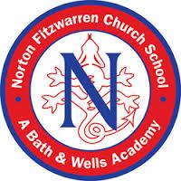 Norton Fitzwarren Church School