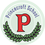 Princecroft Primary School