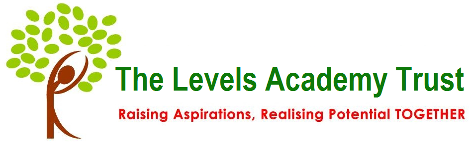 The Levels Academy Trust