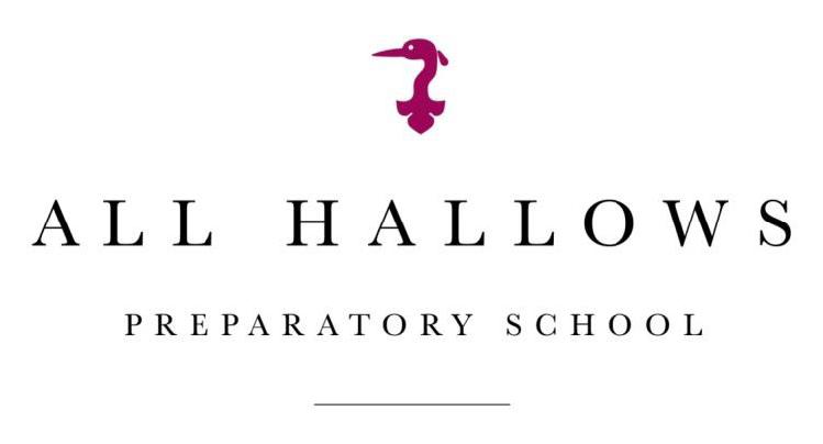 All Hallows Preparatory School
