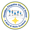 Cheddon Fitzpaine Church School, Taunton