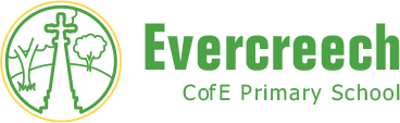 Evercreech C of E Primary