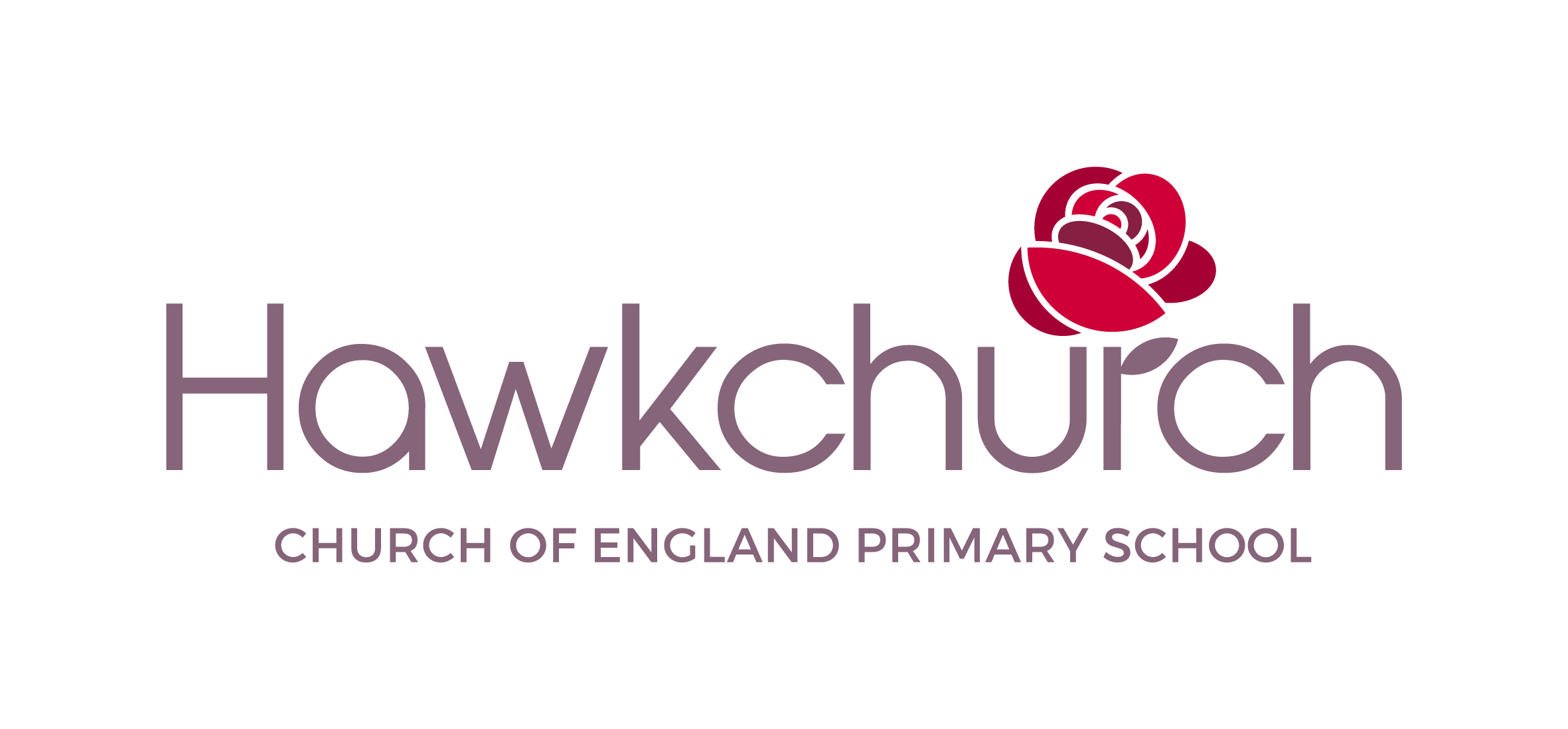 Hawkchurch CE Primary School