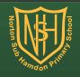 Norton-Sub-Hamdon and West Chinnock Schools