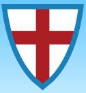 St George's Catholic School