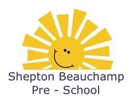 Shepton Beauchamp Pre-School