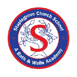 Staplegrove Church School