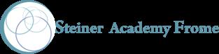 Steiner Academy Frome