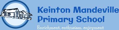 Keinton Mandeville Primary School
