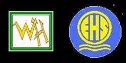 Huntspill Community Federation
