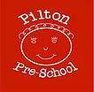 Pilton Pre-school
