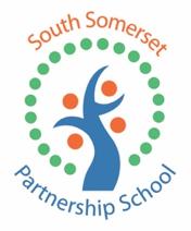 South Somerset Partnership School