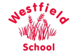 Westfield Primary School (Westfield School Nursery)