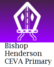 Bishop Henderson CofE VA Primary School