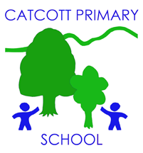 Catcott Primary School