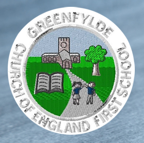 Greenfylde Church of England First School