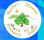 Nether Stowey C.E. V.C Primary School