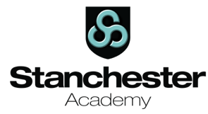 Stanchester Academy