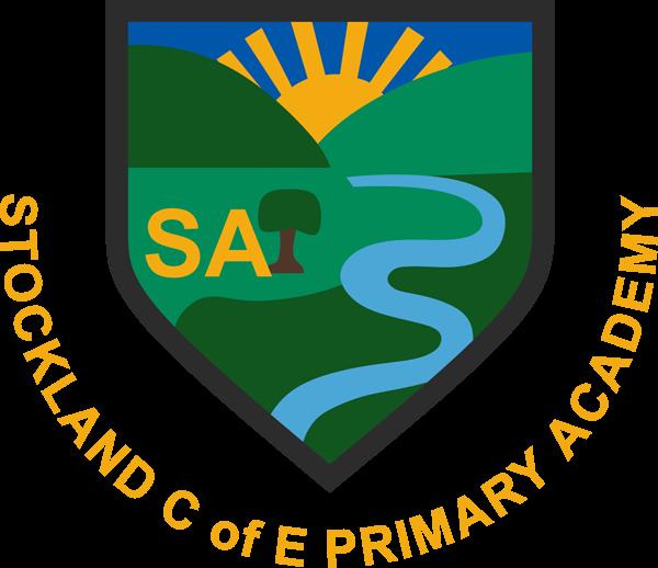 Stockland Primary Academy