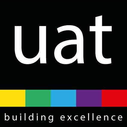 Uffculme Academy Trust