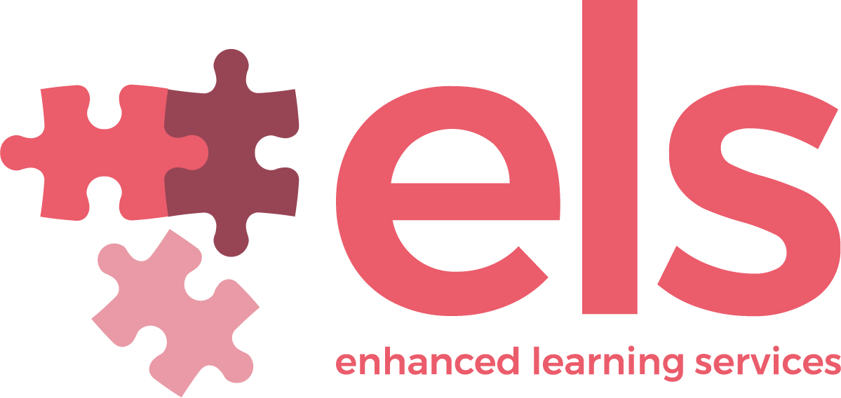 Enhanced Learning Services