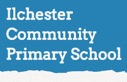 Ilchester Community Primary School
