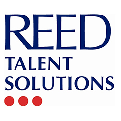 Reed Talent Solutions
