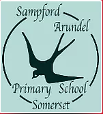 Sampford Arundel Community Primary School