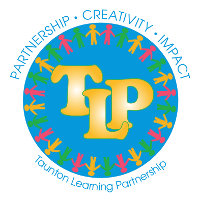 Taunton Learning Partnership
